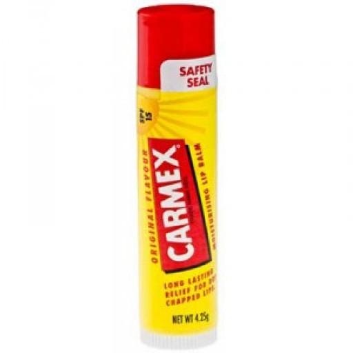 Carmex Stick Bálsamo Labial 4,25 g