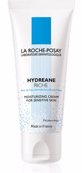 La Roche Posay Hydreane Rico 40 mL