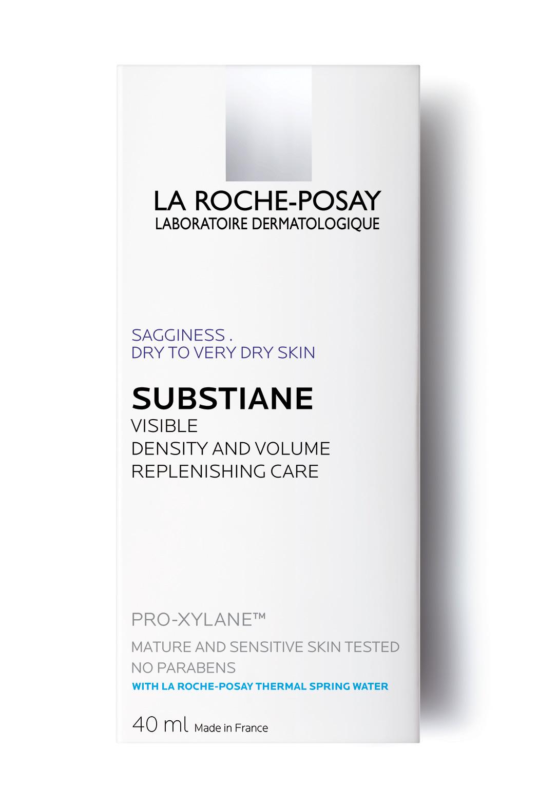 La Roche Posay Substiane Creme 40 mL