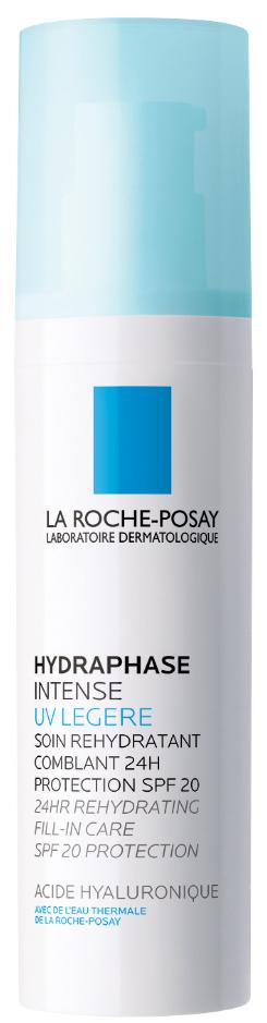 La Roche Posay Hydraphase UV Intense Ligeiro 50 mL
