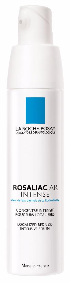La Roche Posay Rosaliac AR Intenso 40 mL