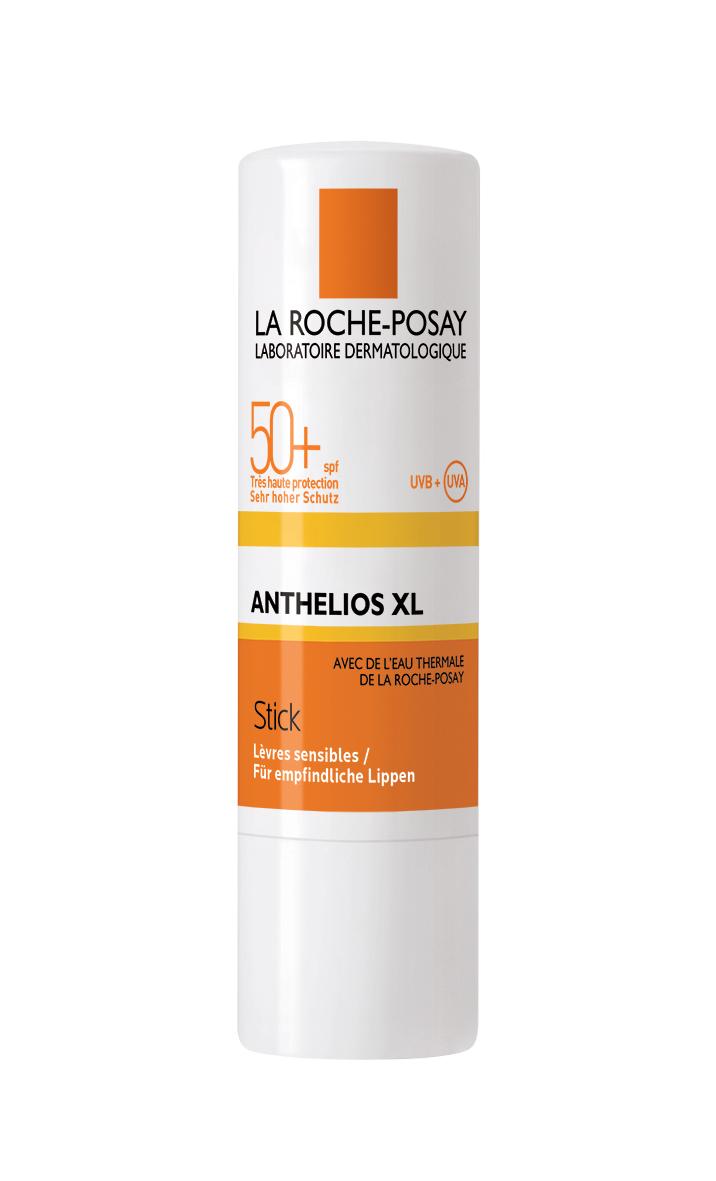 La Roche Posay Anthelios XLFPS 50+ Stick Labial