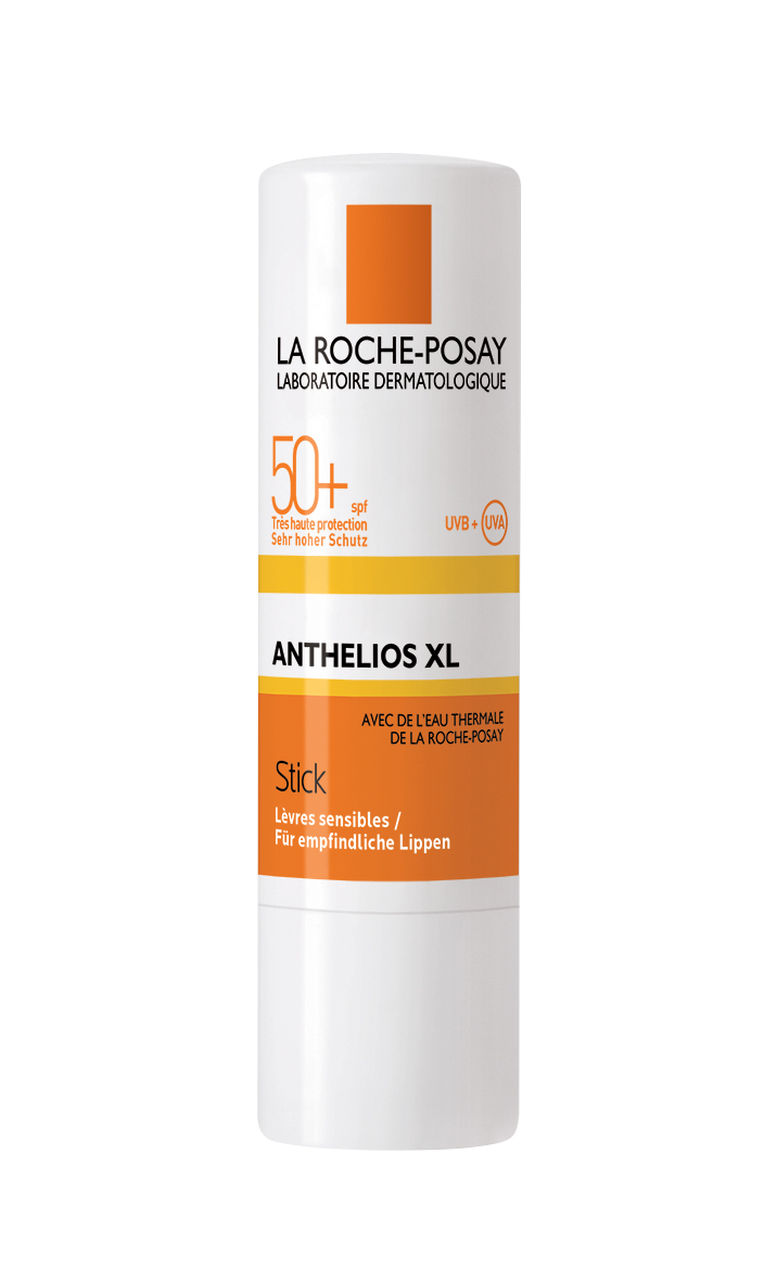 La Roche Posay Anthelios XLFPS 50+ Stick Labial 4,7 mL