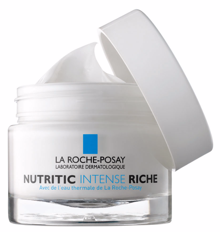 La Roche Posay Nutritic Intense Rico 50 mL