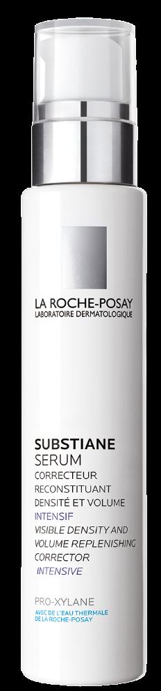 La Roche Posay Substiane Sérum 30 mL