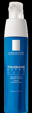 La Roche Posay Toleriane Ultra Noite