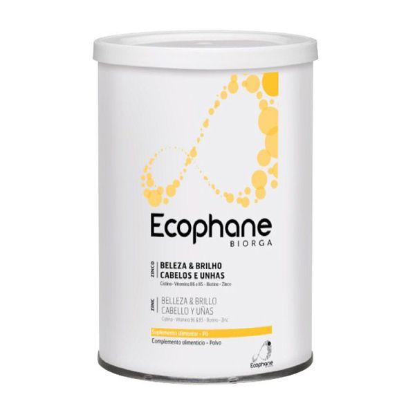 Ecophane Biorga Pó Medida