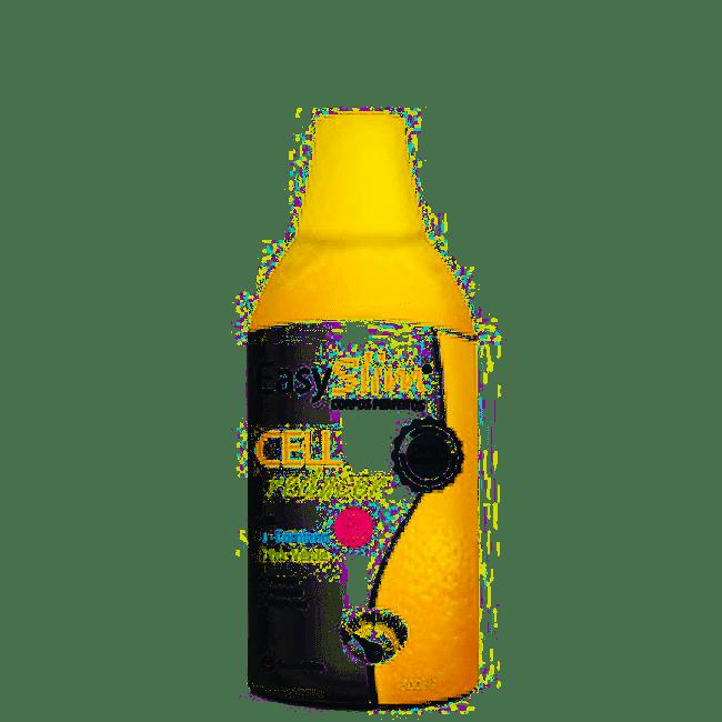 EasySlim Cell Reducer 500 Ml