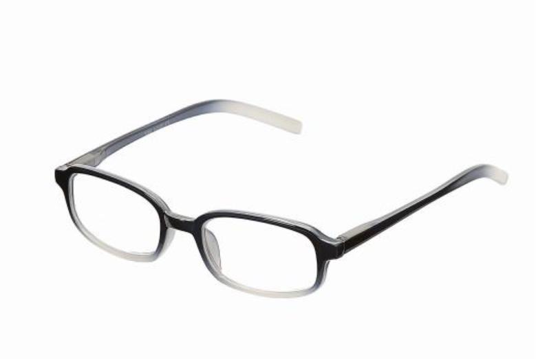 Óculos Silac Blue College 7085