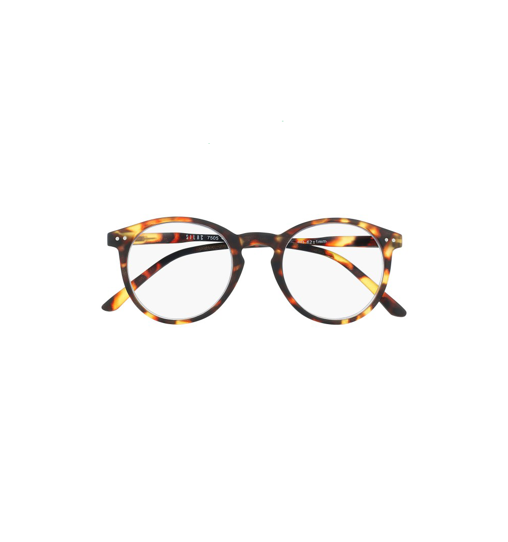 Óculos Silac 3IN1 Turtle 7505