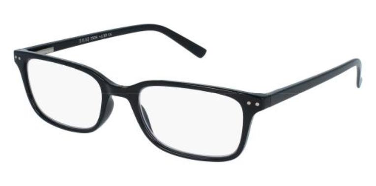 Óculos de Silac 3IN1 Black 7504