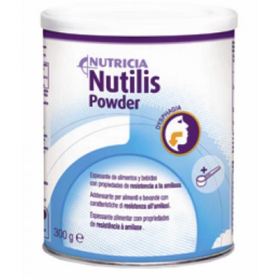 Nutricia Nutilis Espessant Pó - 300G