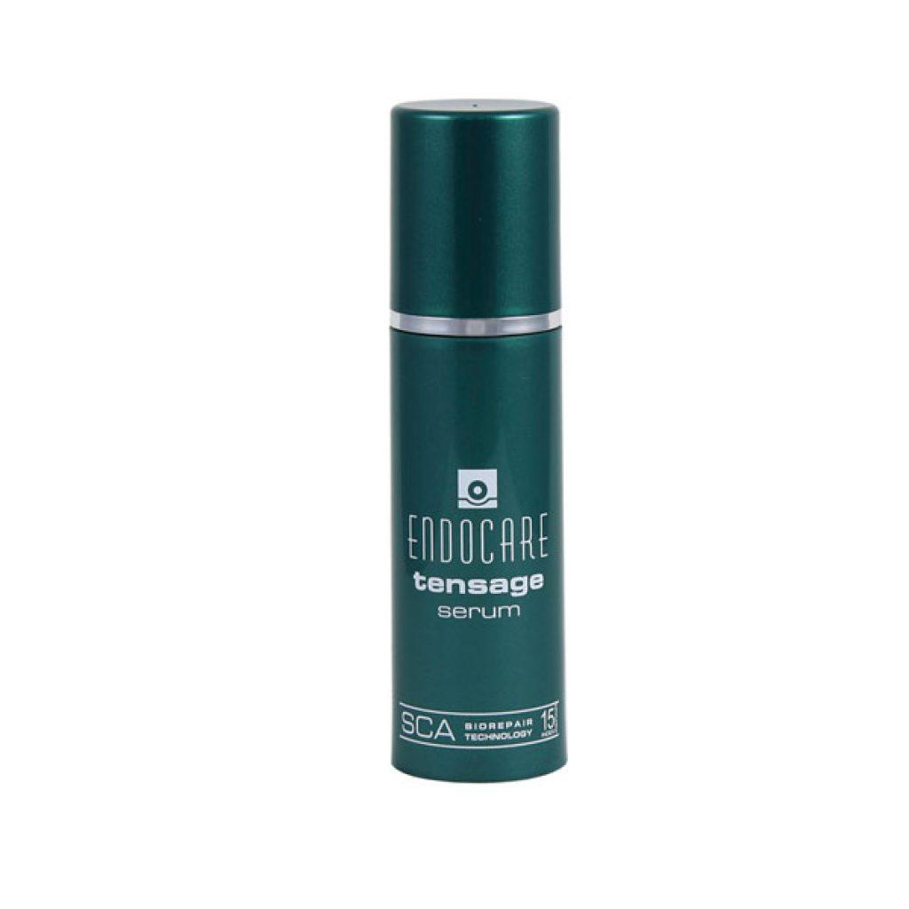 Endocare Serum Tensor Rosto/Pescoço-30 ml