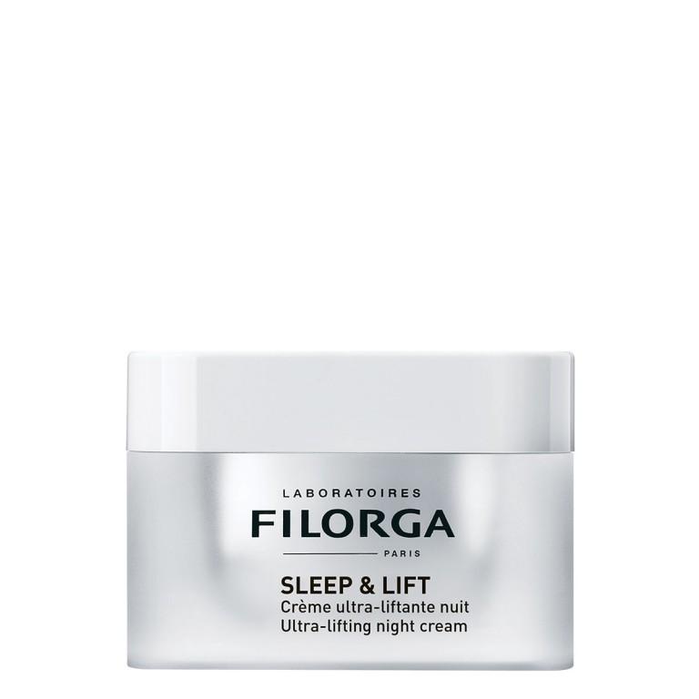 Filorga Sleep&Lift Creme Refirmante 50 Ml