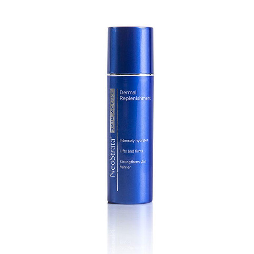 Neostrata Skin Active Dermal Replenishment Creme 50g