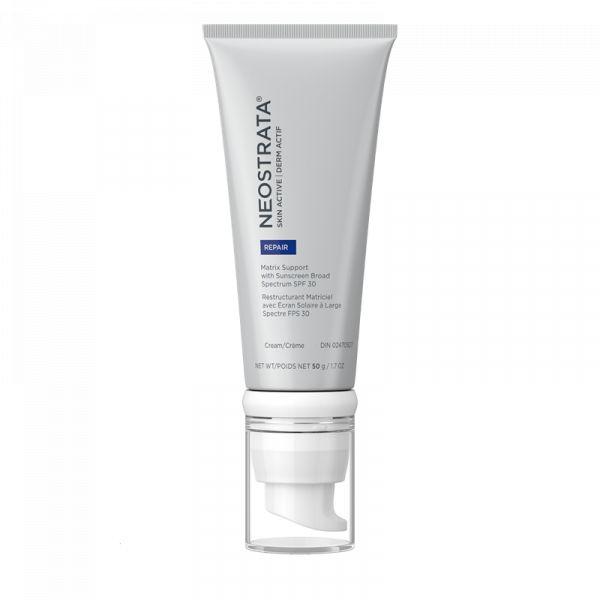 Neostrata Skin Active Regen Matrix Support Spf30 50g