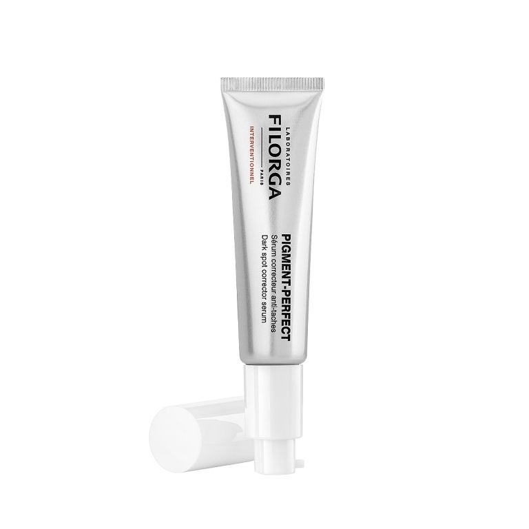 Filorga Pigment-Perfect Serum Anti-Manchas 30 Ml