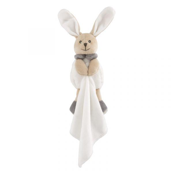 Chicco brinquedo Coelhinho Doudou