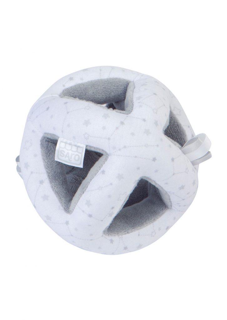 Saro Brinquedos Bola Galaxia Sdreams 0261
