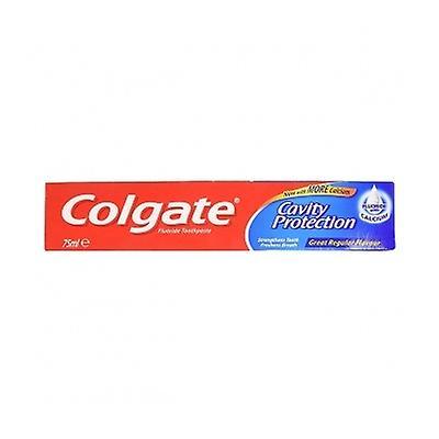 Colgate Proteção Cárie Pasta Dentes 75 Ml