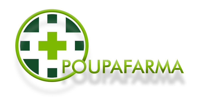 PoupaFarma | A Sua Farmácia Online