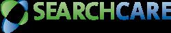 Searchcare - Higiene e Proteção