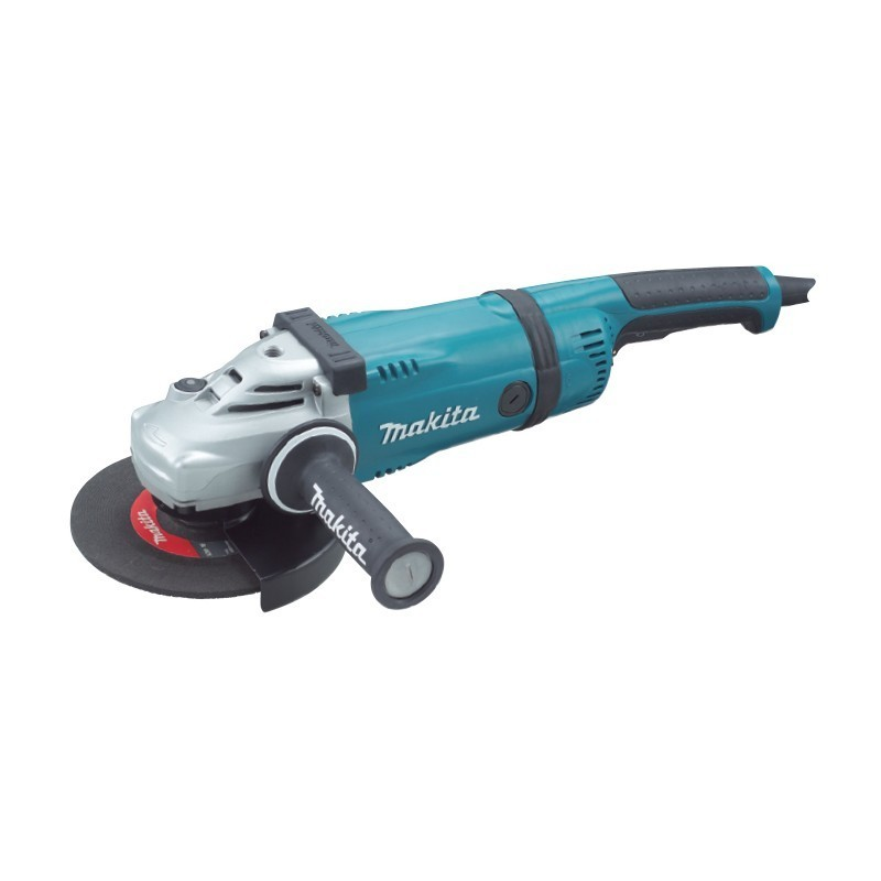 GA7040S MAKITA Esmeril Angular 7