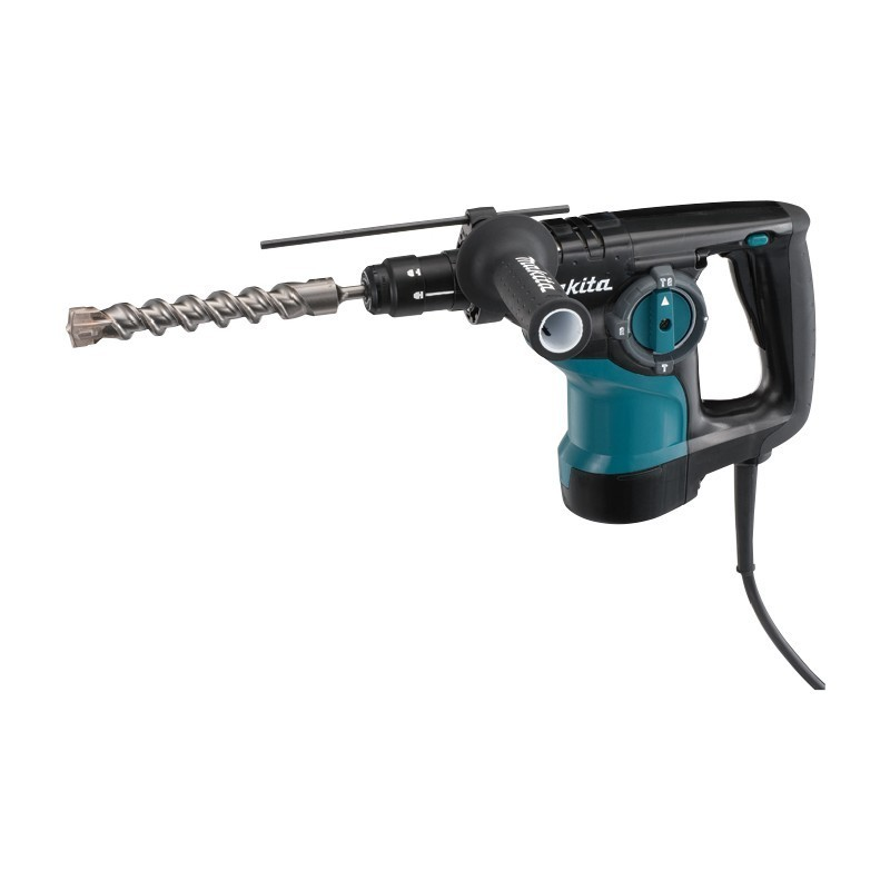 MARTILLO ROTATORIO HR2810 MAKITA