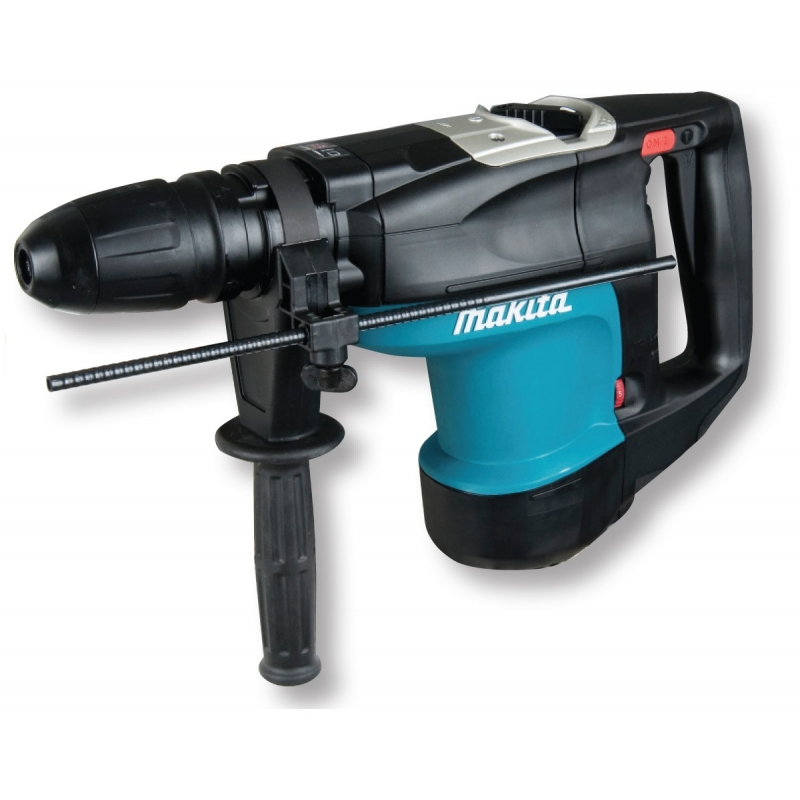 HR4003C MAKITA Martillo Rotativo  40 mm (1-9/16″)