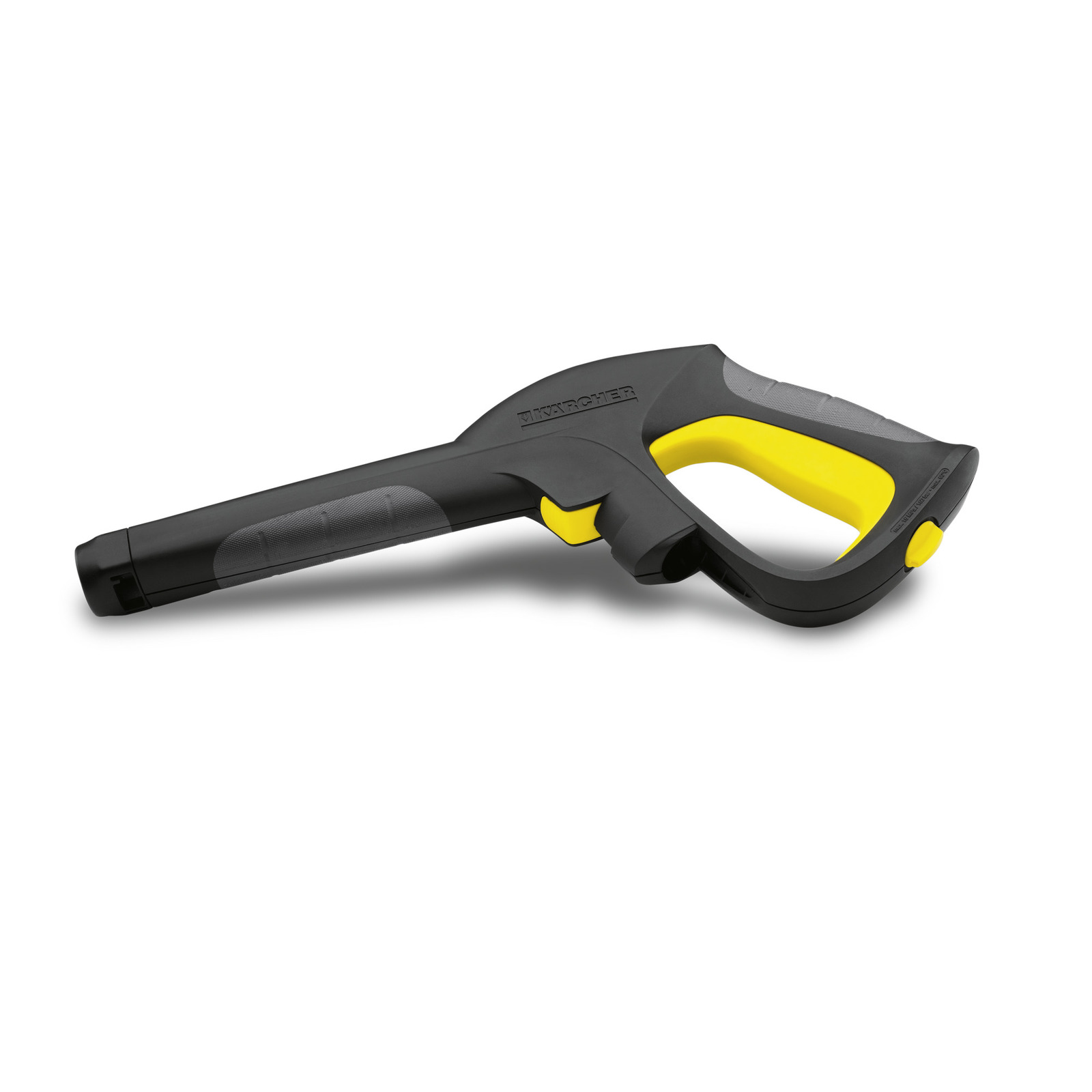 PISTOLA G 160 QUICK CONNECT KARCHER