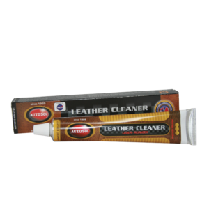 LEATHER CLEANER 75ML AUTOSOL