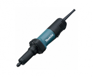RECTIFICADOR DE MATRICES GD0600 MAKITA