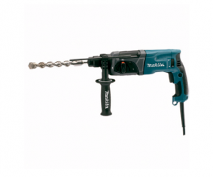 MARTILLO ROTATORIO HR2470 MAKITA