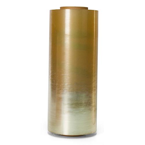 Film Plástico Europlas 1400 mts 380 mm
