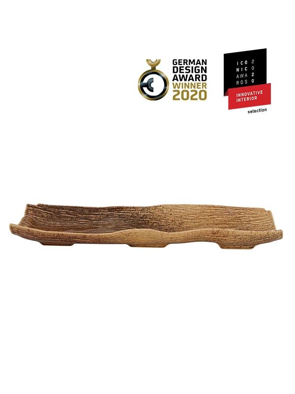 Banana da Madeira - Travessa 50,5