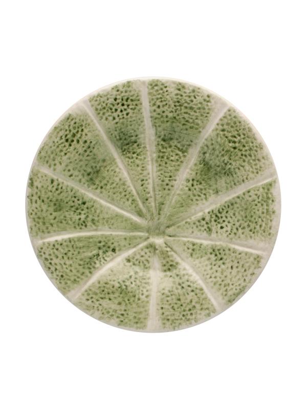 Meloa - Prato 20