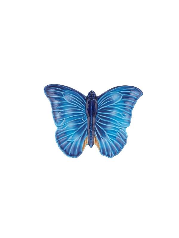 Cloudy Butterflies – Vide Poche