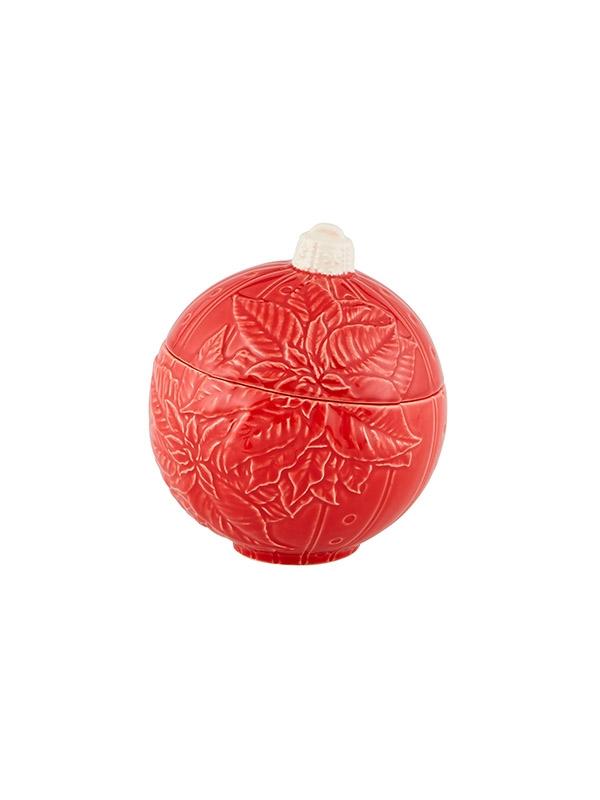 Bolas de Natal - Caixa 14,5