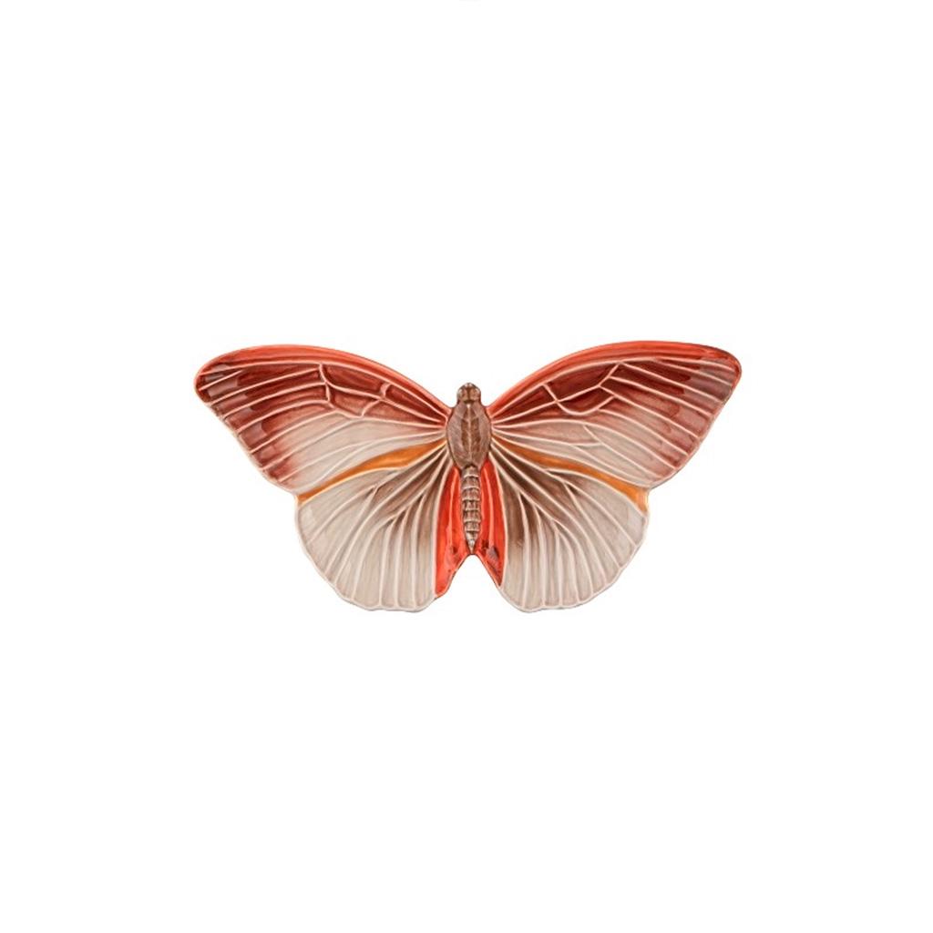 Cloudy Butterflies - Peça de parede 49