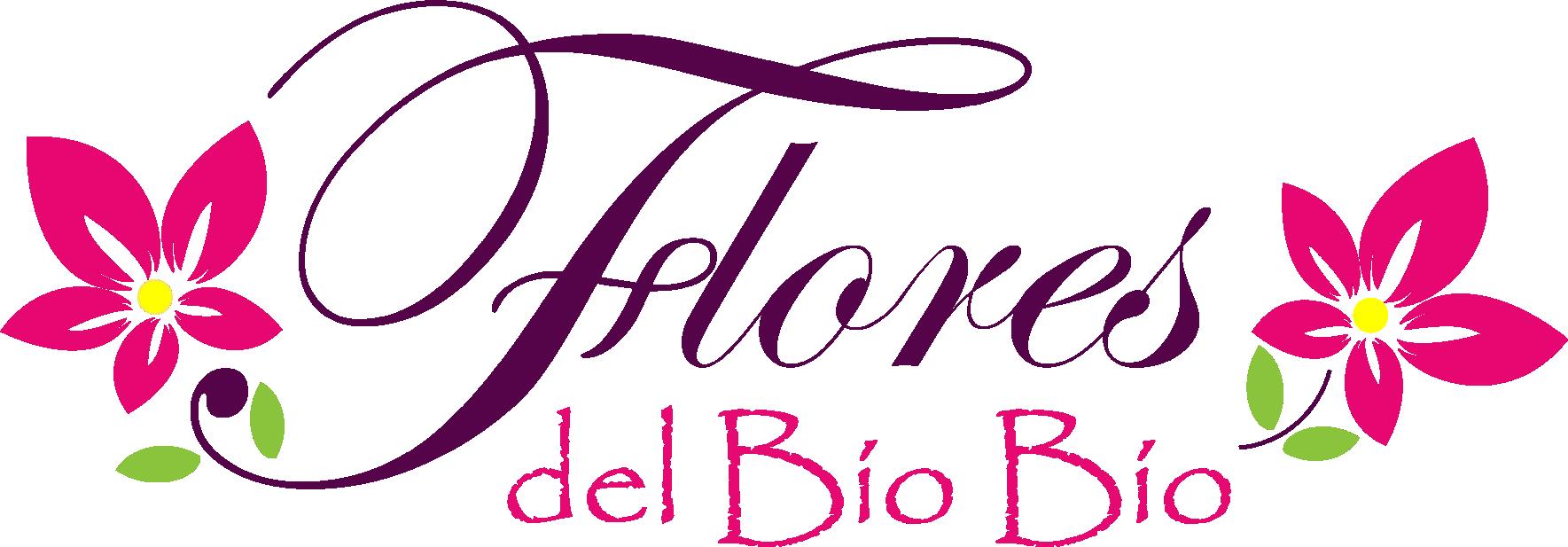 Flores del Bio Bio