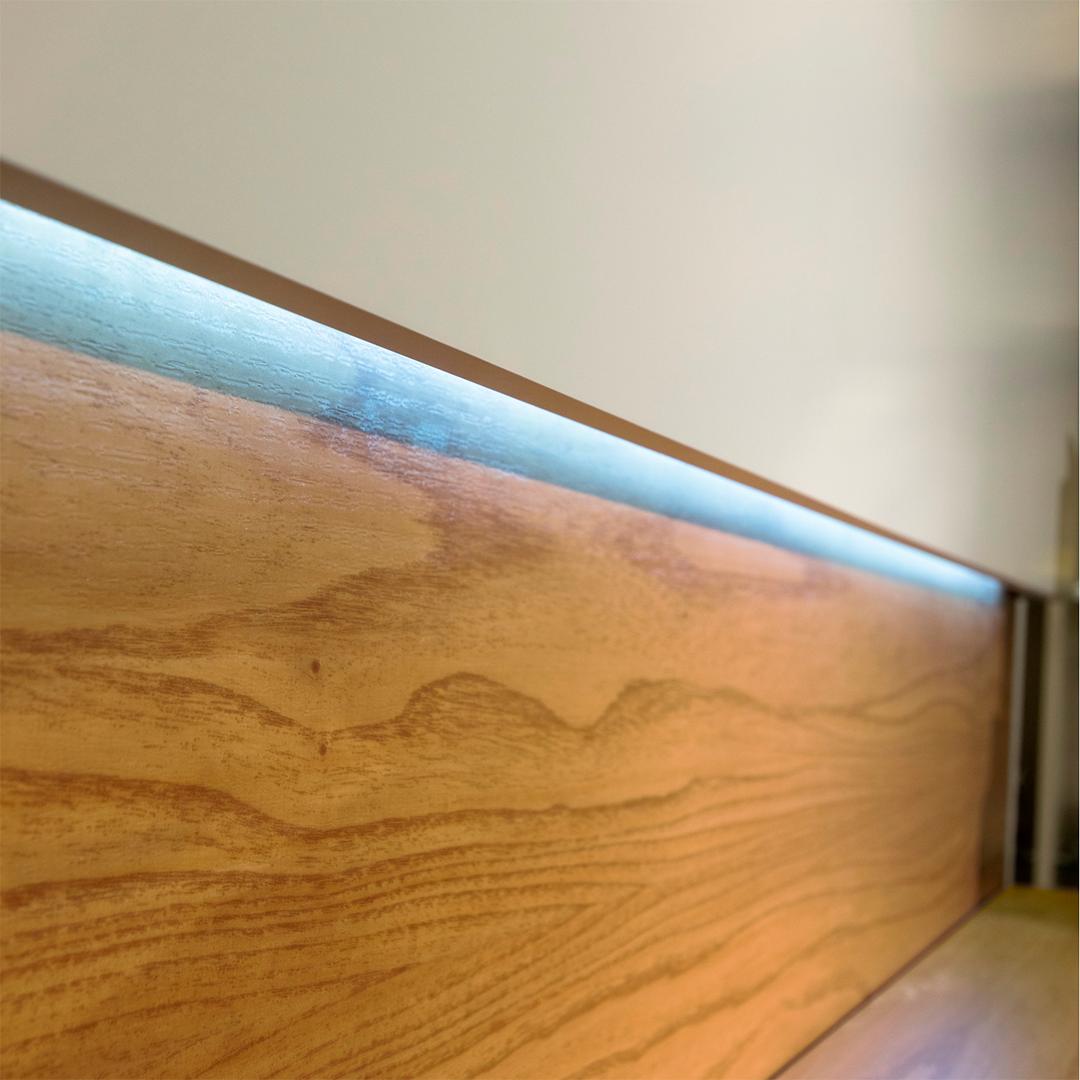 Rack + Panel Lincoln 2.2 - Image 4