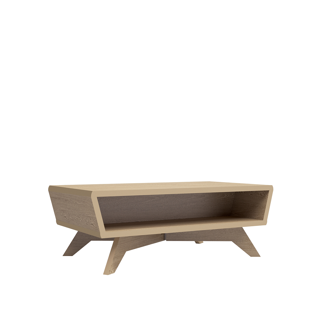 Home Nápoles + set de mesas - Image 12
