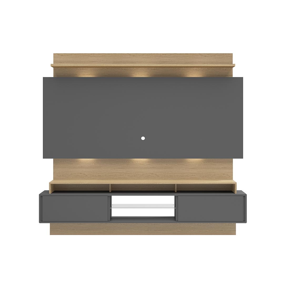 Home Nápoles + set de mesas - Image 4