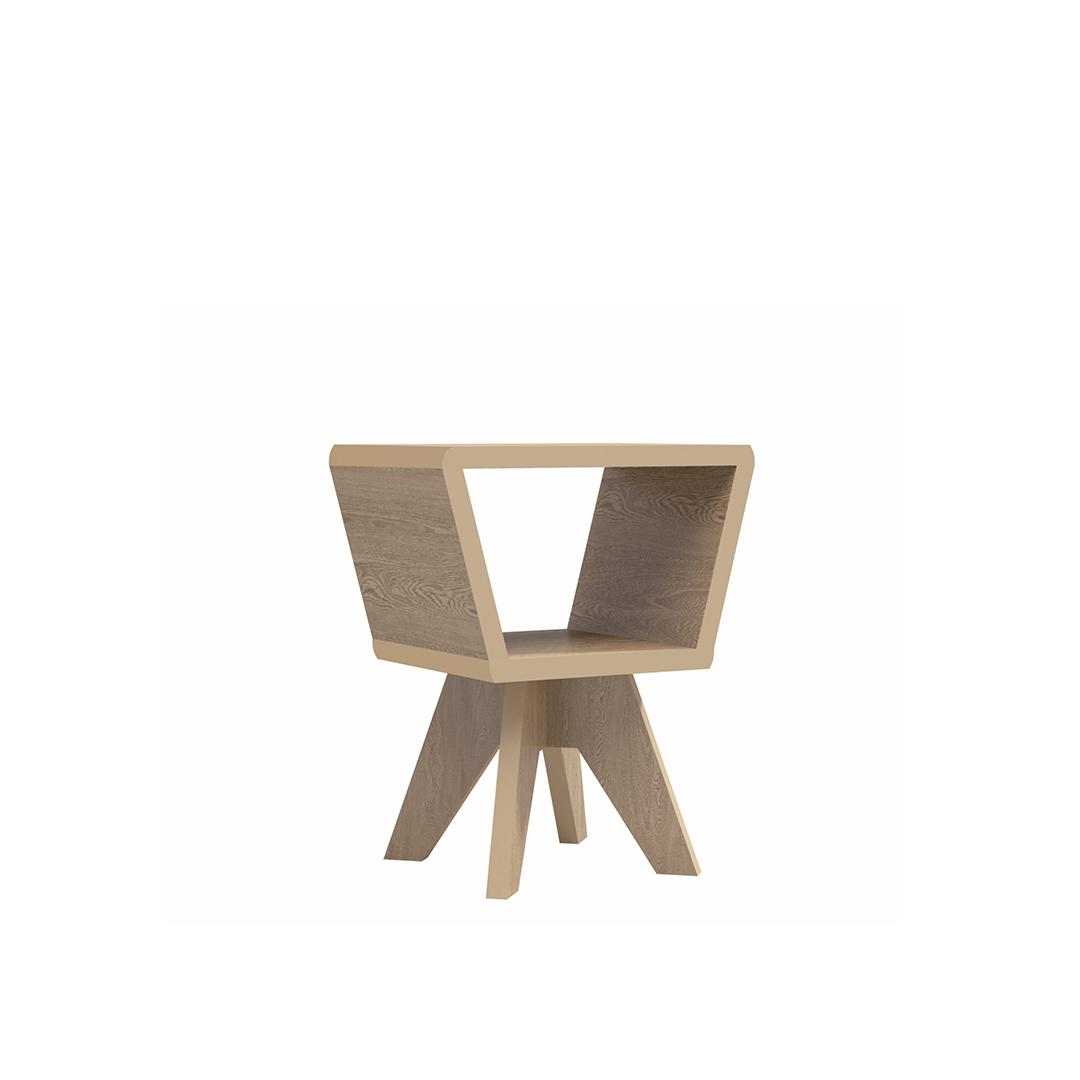 Home Nápoles + set de mesas - Image 8