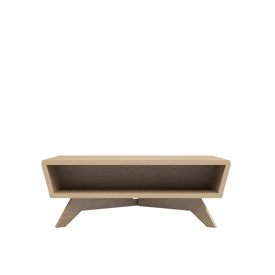 Home Nápoles + set de mesas - Image 11