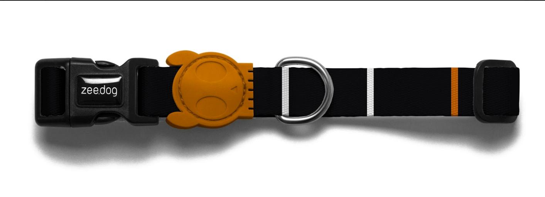 Collar Zeedog Modelo Patagonia