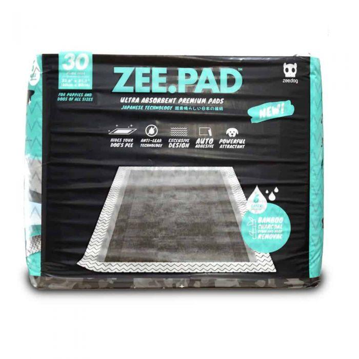 ZeePad Tapete para Orina