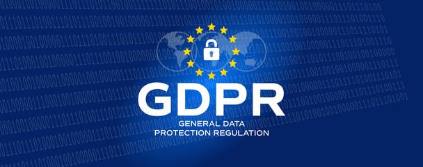 Privacidade Dados pessoais