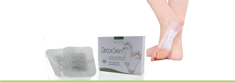 Catalogo DetoxSkin