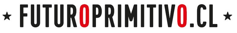 Futuro Primitivo | vinilos